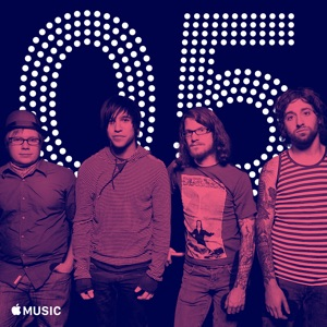 Alternative Hits: 2005