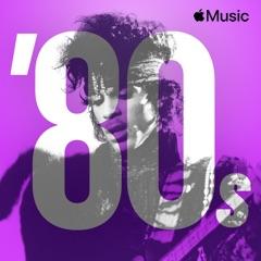 '80s Hits Essentials