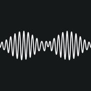 AM - Arctic Monkeys