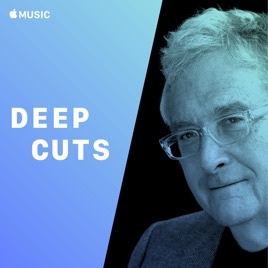 Randy Newmans Unique Defense Of >> Randy Newman Deep Cuts By Apple Music Singer Songwriter On