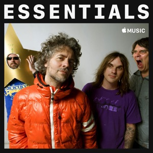 The Flaming Lips Essentials