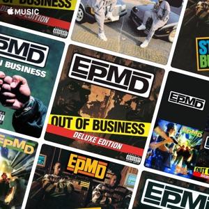 EPMD Essentials