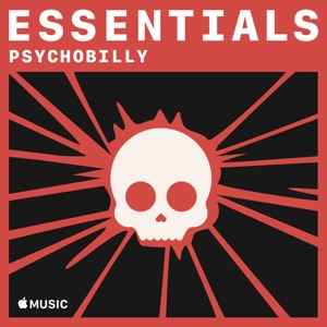 Psychobilly Essentials