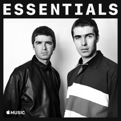 Oasis Essentials