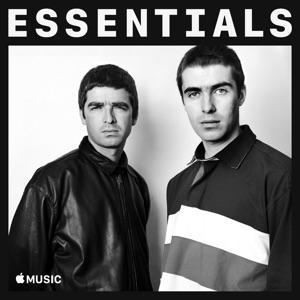 Oasis Essentials