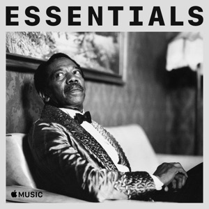Jimmy Smith Essentials