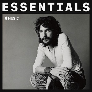 Yusuf / Cat Stevens Essentials