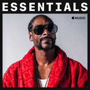 Snoop Dogg Essentials