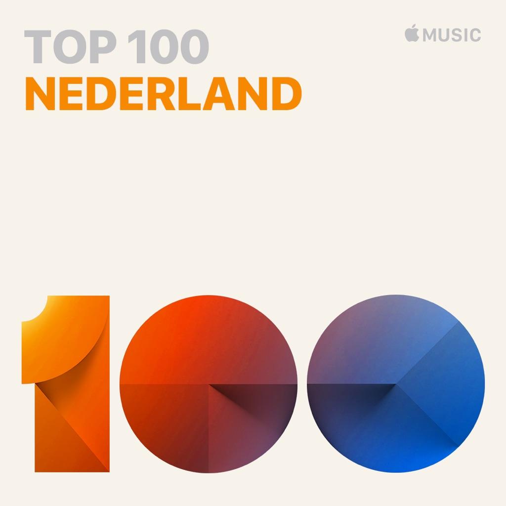 Top 100: Netherlands