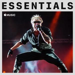Alisa Essentials