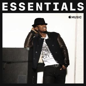 Lloyd Essentials