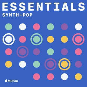 Synth-Pop Essentials