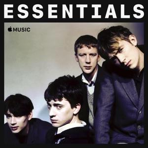 Blur Essentials