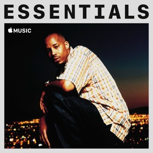 Warren G Essentials