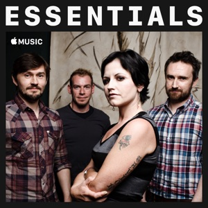 The Cranberries Essentials