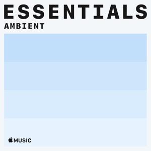Ambient Essentials
