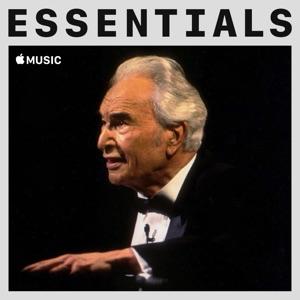 Dave Brubeck Essentials