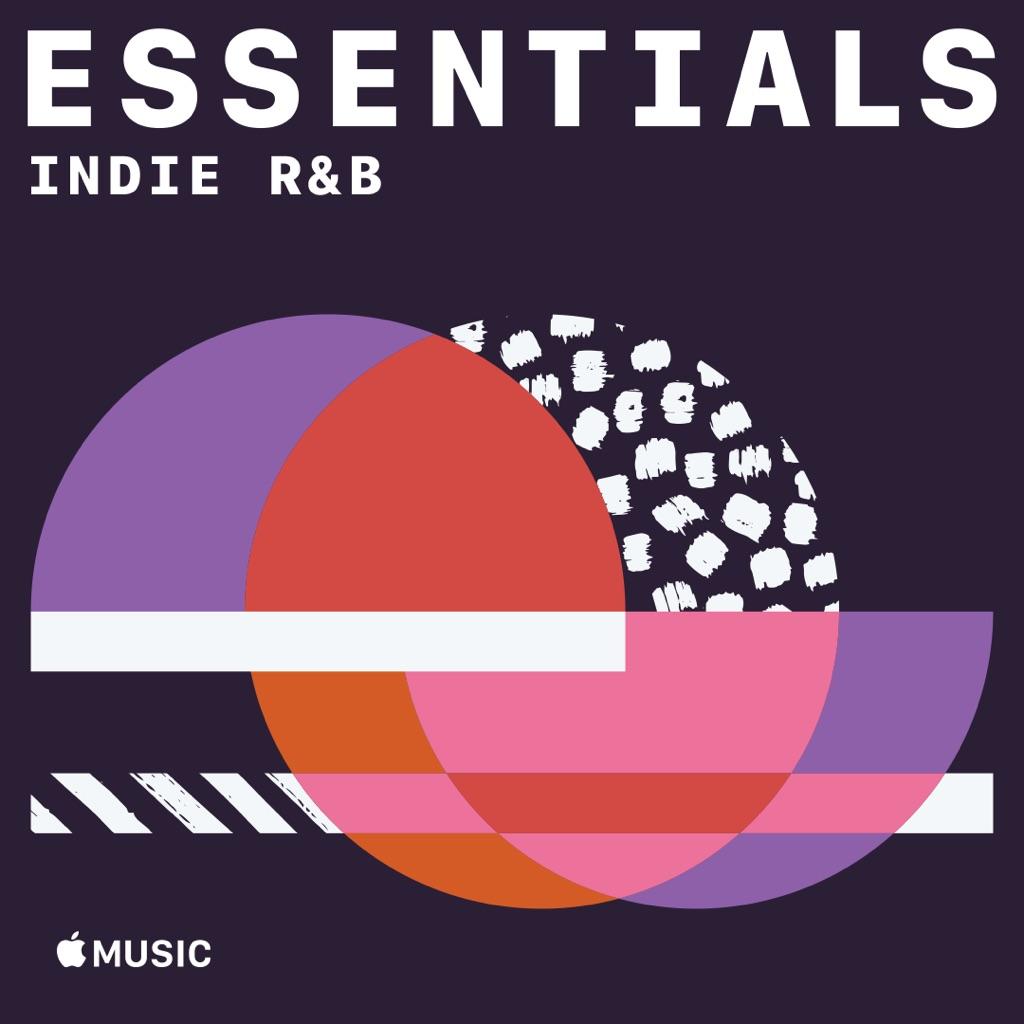 Indie R&B Essentials