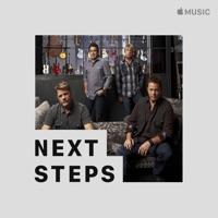 Lonestar on Apple Music