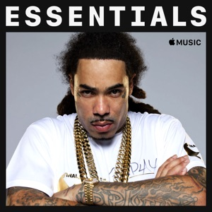 Gunplay Essentials
