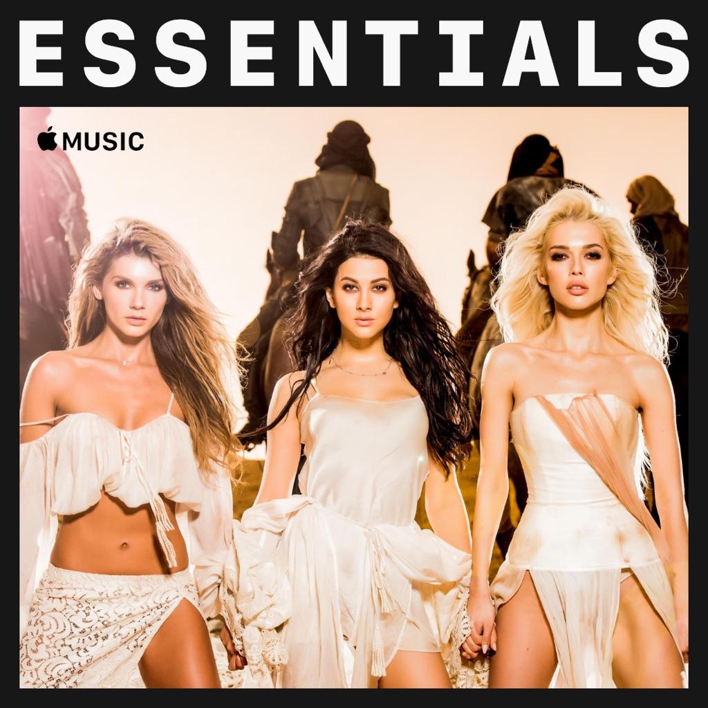 VIA Gra Essentials