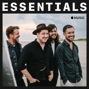 Mumford & Sons Essentials