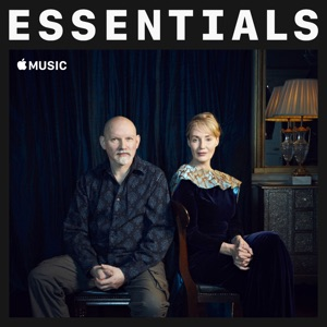 Dead Can Dance Essentials