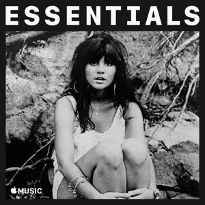 Linda Ronstadt Essentials