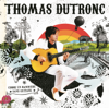 Comme un manouche sans guitare - Thomas Dutronc