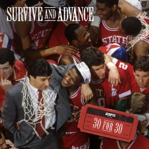 Survive and Advance