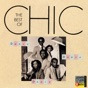 Good Times by Chic