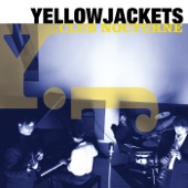 Yellowjackets - The Village Church