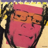 Yellowman - If You Should Lose Me / You'll Lose a Goodthing