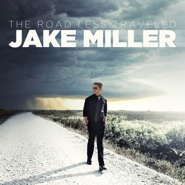 Dazed and Confused - EP by Jake Miller on Apple Music