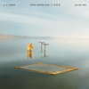 Cello Suiten No. 1,5 & 6 - Yo-Yo Ma