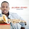 Church Boy - Jackiem Joyner