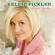 Santa Baby - Kellie Pickler