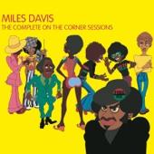 Miles Davis - Rated X