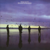 Heaven Up Here (Expanded Version) - Echo & The Bunnymen