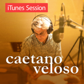 iTunes Session (Ao Vivo)