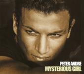 Mysterious Girl (Radio Edit)