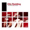 Otis Redding - (Sittin' On) The Dock of the Bay Grafik