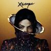 XSCAPE (Deluxe)
