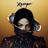 Download lagu Michael Jackson & Justin Timberlake - Love Never Felt So Good.mp3