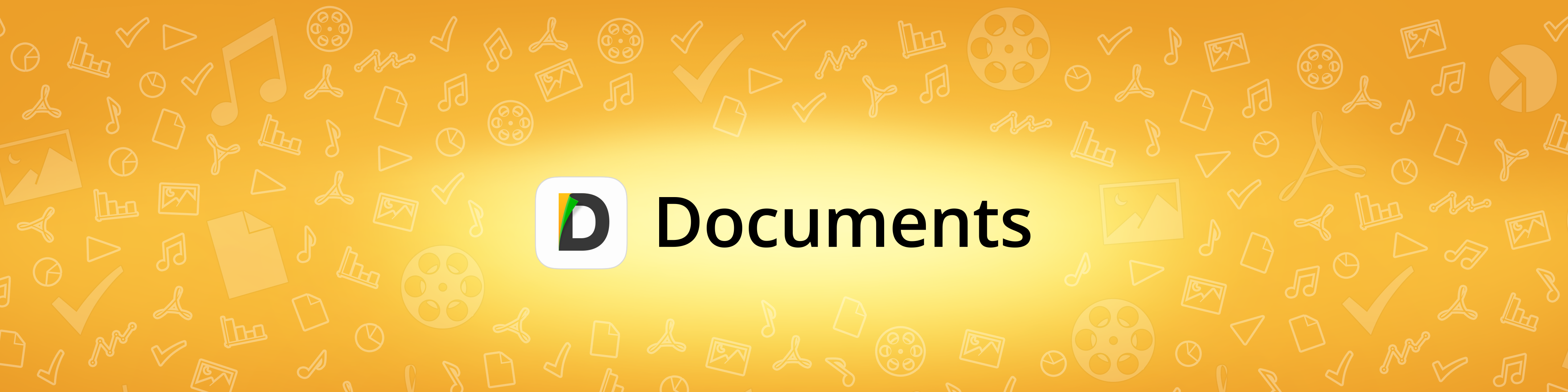 Documents by Readdle - Revenue & Download estimates - Apple