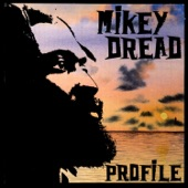 Mikey Dread - Fatten Frogs for Snakes