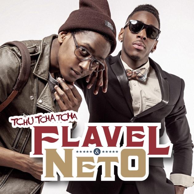 Tchu tcha tcha version fran aise single by flavel - Tcha tcha tcha en ligne ...