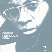 Herbie Hancock - Liza (All The Clouds'll Roll Away)