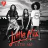 Little Mix - Little Me (Single Mix) artwork