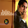Reminiscencias - Julio Jaramillo